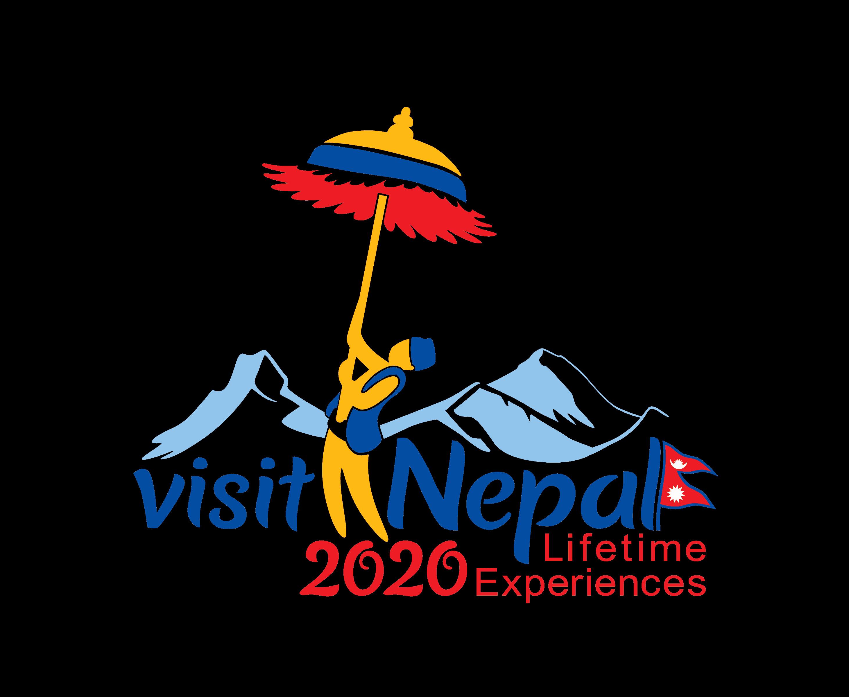 नेपाल भ्रमण वर्ष, २०२०