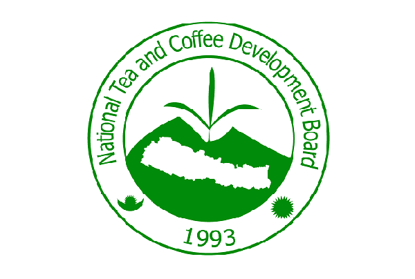 Re-Notice: Expression of Interest (EOI) for Consulting service on Nepal Tea Logo Implementation