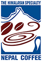 nepal-coffee-logo