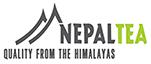 nepal-tea-logo